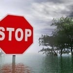 federal flood insurance program stop