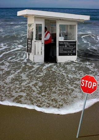 flood insurance policies