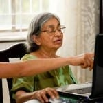 india online senior cashless health insurance