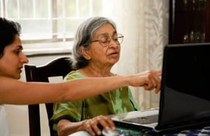 india online senior health insurance
