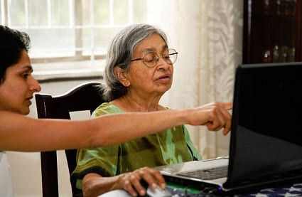 india online senior health insurance