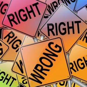 insurance fraud big data