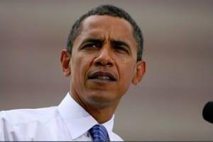 obama health insurance tax news political