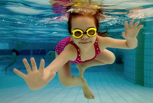 pool summer water safety insurance