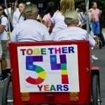 same sex gay marriage health insurance