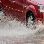 storm flood homeowners insurance rain