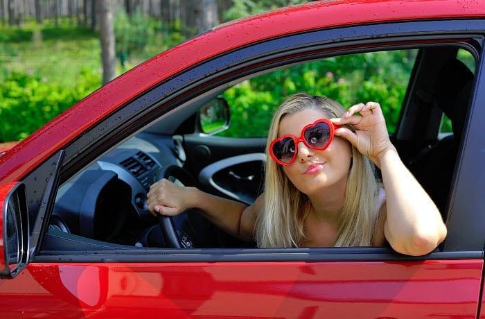 car insurance claims