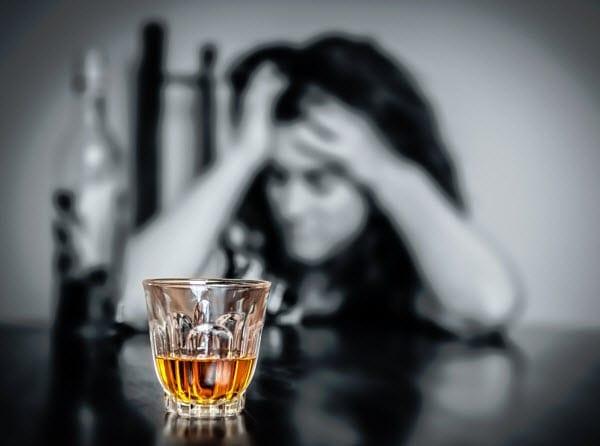 alcohol awareness insurance drink driving