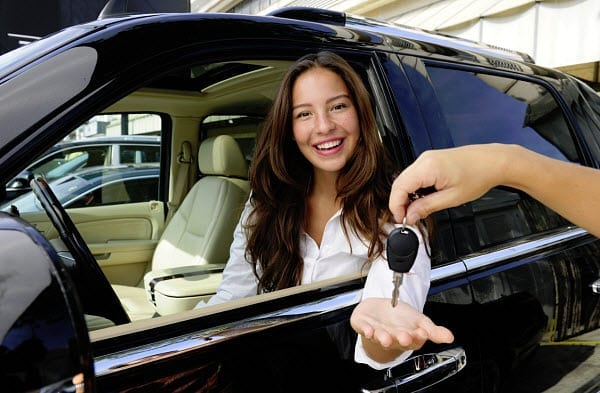 credit card rental car insurance