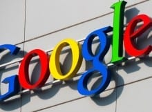 google health insurance
