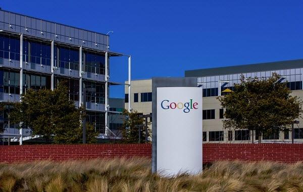 google building auto insurance