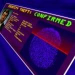 identity theft cyber insurance