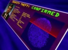 identity theft cyber crime insurance