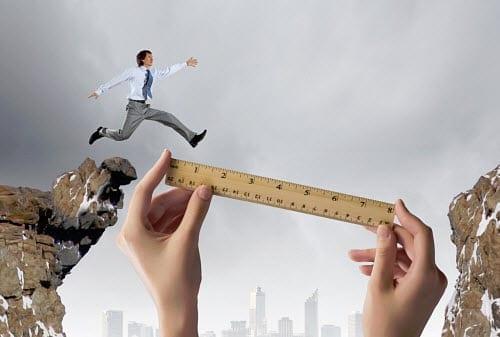 measure goals industry health insurance