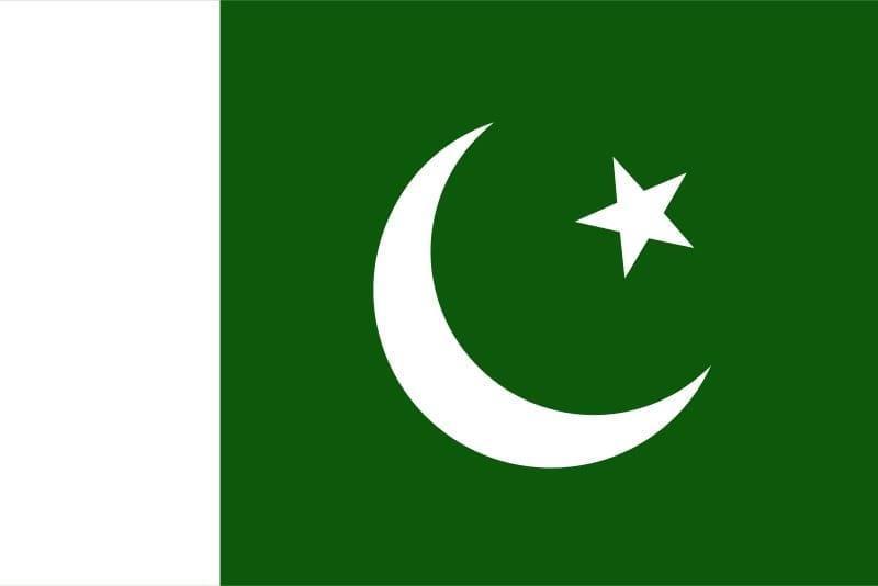 pakistan terrorism insurance