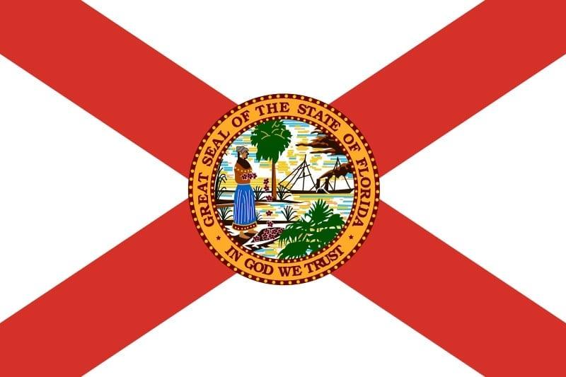 Florida insurance industry