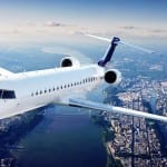 airplane airline insurance