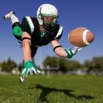 football players and disability insurance premiums