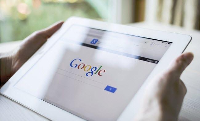 google tablet ipad auto insurance