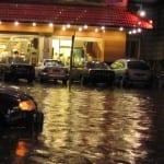 insurance news climate change lawsuit