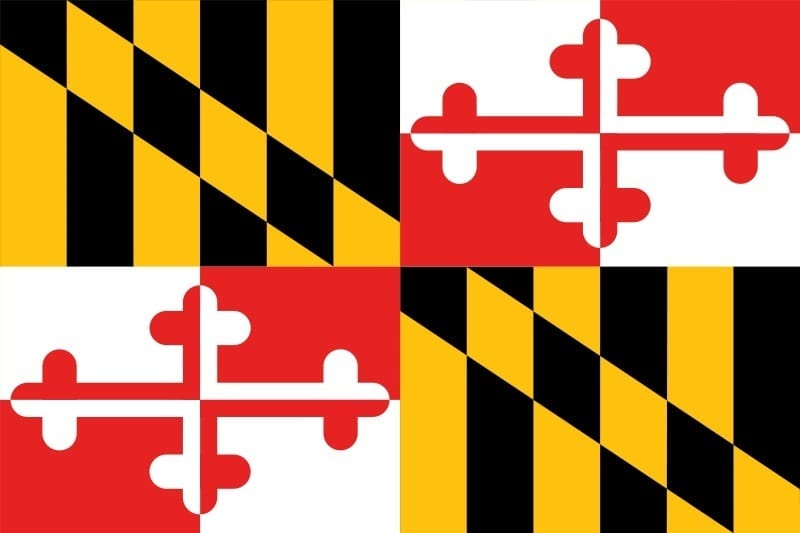 maryland health insurance technology