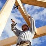 rebuild construction replacement insurance technology