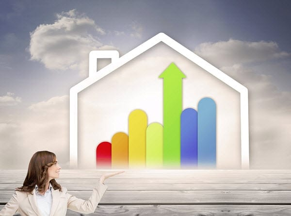 residential homeowners insurance news
