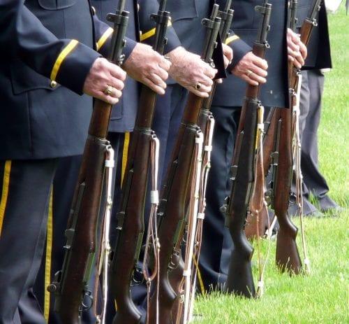 servicemembers military USAA Insurance company