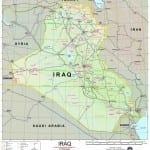 Iraq business insurance