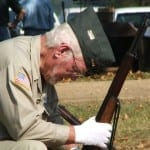 Veterans Affairs clinics health care