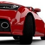 auto iinsurance car