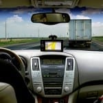 usage based insurance auto car tracking gps