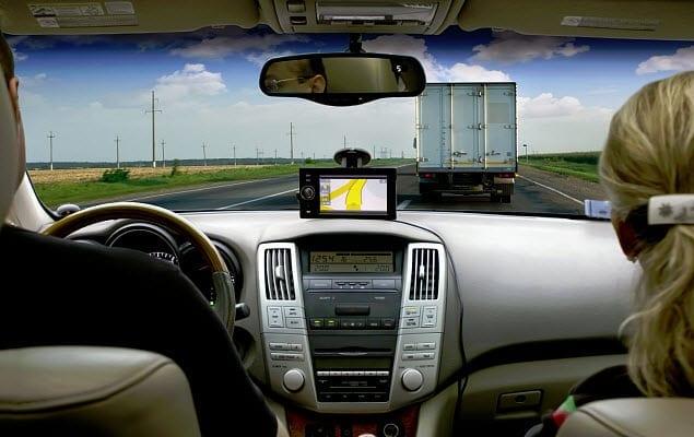 usage based insurance auto car tracking gps