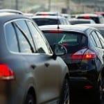 auto insurance car policy