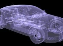 auto insurance technology