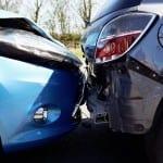 crash auto car ride sharing companies