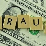 fraud liability insurance news industry