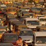 india insurance industry auto car