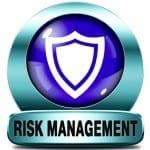 risk industry cyber insurance