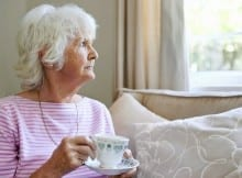 senior medicare long term care insurance