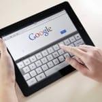 tablet ipad mobile wallet google insurance news