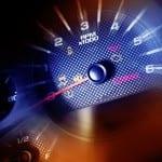 telematics usage auto