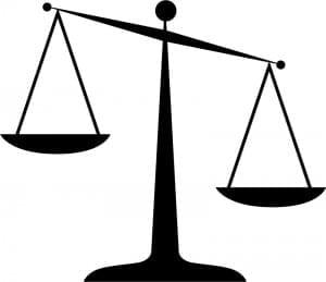 terrorism insurance law