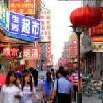 Beijing china health critical illness insurance