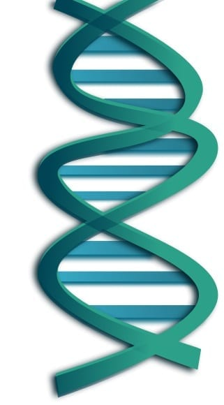 DNA genetic testing insurance industry