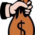 Health Insurance news tax penalty