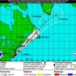 Arthur Is Now the First Atlantic Hurricane of 2014: AIR Worldwide