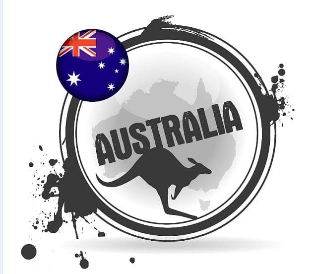 australia ANZ life insurance