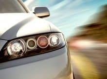 auto insurance car hydrogen