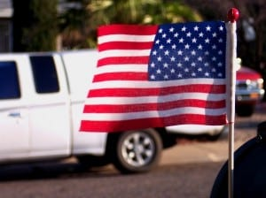 auto insurance 4th of july independence day road safety